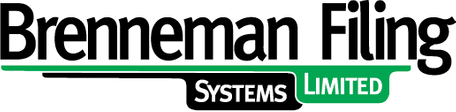 Brenneman Filing Systems Limited